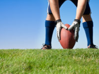 Not Understanding Football Can Damage Your Job Search