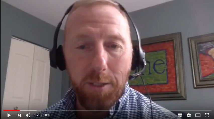 Episode 4 Paul Petrelli on Influencers that will Change the Go-To Market Model in Pharma & Biotech